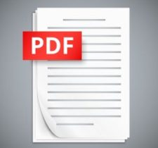 EVS Translations PDF   XS