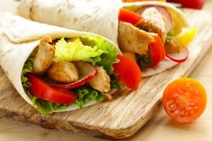 Burrito – Wort des Tages - EVS Translations