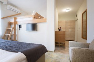 Hostel – Word of the day - EVS Translations