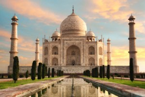 India - Word of the day - EVS Translations