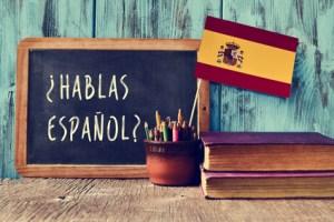 Langues espagnoles – Le saviez-vous ? - EVS Translations