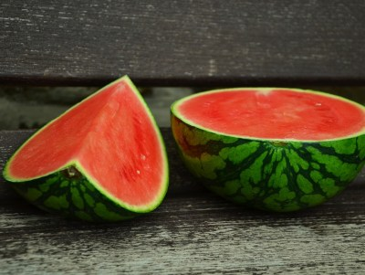 Watermelon - Word of the day - EVS Translations