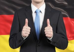 3 mots allemands parfaitement intraduisibles - EVS Translations