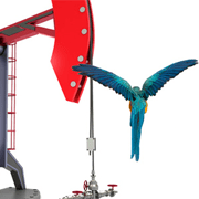 Crude oil - Word of the day - EVS Translations
