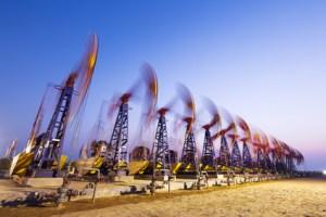 Fachübersetzungen für Öl- und Gasunternehmen – Expansion durch Übersetzungen