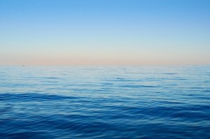 Maritime – Word of the day - EVS Translations