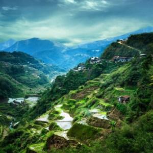 Tagalog – Einflüsse und Herausforderungen - EVS Translations