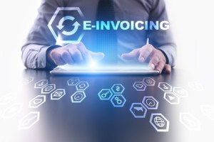 EVS Translations Implements Electronic Invoicing