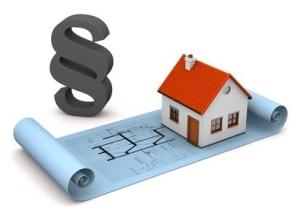 Le secteur de la construction et de l'immobilier - les services linguistiques - EVS Translations