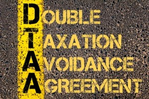 No Silver Bullet for Double Taxation
