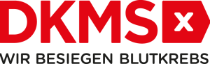 DKMS Donation Instead of a Christmas Present - EVS Translations