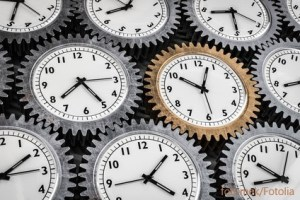 Time Management – Word of the day - EVS Translations