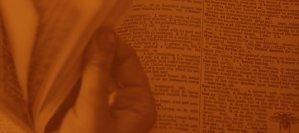Управление на корпоративна терминология – истинската стойност на съхраненото знание