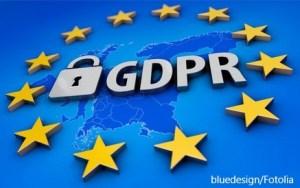 Der Countdown läuft – Sind Sie bereit für die neue Datenschutzgrundverordnung?