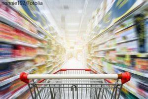 Интелигентни преводи за интелигентни магазини за търговия на дребно - EVS Translations