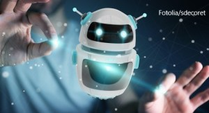 Chatbot – Wort des Tages – EVS Translations