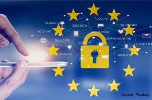Datensicherheit – Wort des Tages – EVS Translations