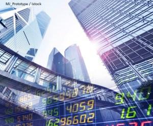 Хонконгската фондова борса и английския език - EVS Translations
