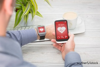 Your Health Is Calling, Mobile Technology in Healthcare - EVS Translations