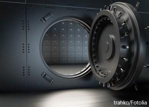Sind Ihre Daten sicher? EVS Translations