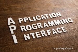 API / Application Programming Interface – Word of the day - EVS Translations