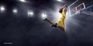 Breitensport als Kassenschlager – Sportübersetzungen für die Expansion in asiatische Länder