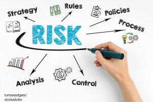Risikomanagement und Informationssicherheit in Übersetzungsprozessen