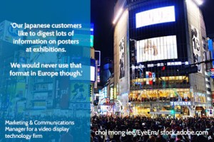 Getting Multilingual Content Right - This Marketing Communications Manager Gives Her Insight - EVS Translations