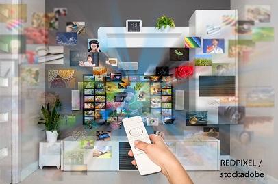 Multimedia Localisation Strategies for Global Audiences