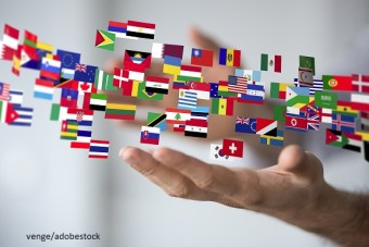 Какво всъщност включва работата на вътрешен преводач в EVS Translations?