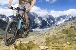 Електрически велосипед / Ebike - Дума на деня - EVS Translations