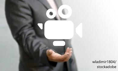 Videoübersetzung für firmeninterne Schulungen
