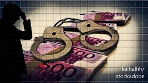 Идея за корпоративни престъпления и нуждата от всеобхватни и сигурни решения за превод