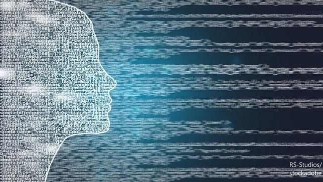 Drei Stolperfallen der maschinellen Übersetzung – besondere Vorsicht gilt bei #3