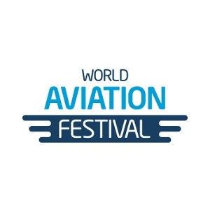 Save the Date: World Aviation Festival 2019 in London – EVS Translations