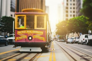 Cable Car – Word of the day – EVS Translations