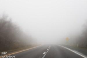 Мъглив / Foggy – Дума на деня – EVS Translations