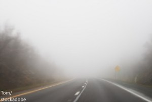 Foggy – Word of the day – EVS Translations