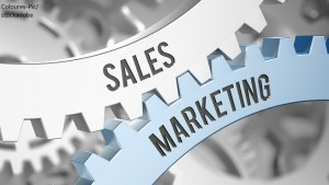 Smarketing – Word of the day – EVS Translations