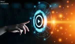 Videomarketing – Wort des Tages – EVS Translations