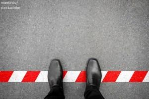 Правило за оповестяване на партньора по одит / Audit Partner Disclosure Rule - Дума на деня - EVS Translations
