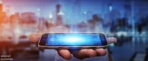 Mobile First – Wort des Tages – EVS Translations