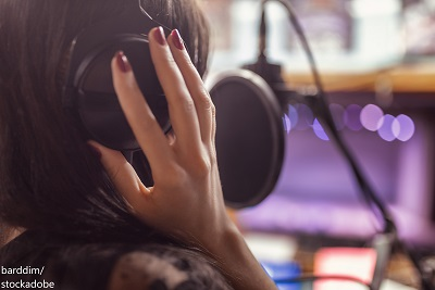 What Kind of Voice-Over Will Represent Your Brand in Its Video Campaign? - EVS Translations