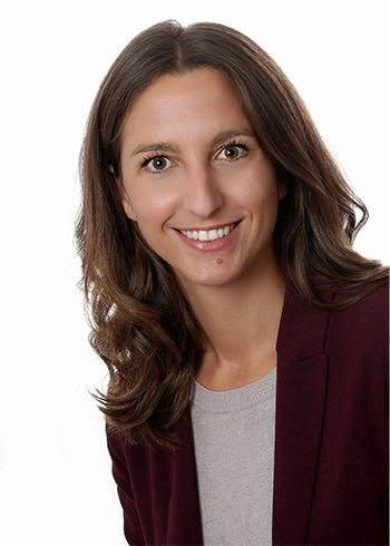 Marta Cajaraville, Head of Translation Technology Operations at EVS Translations, explains why translation needs technology