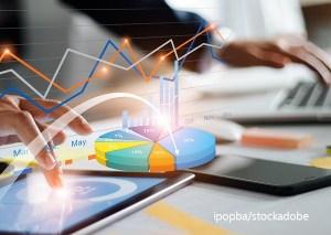 Digitale Geschäftsberichterstattung – zukunftsfähige Geschäftskommunikation