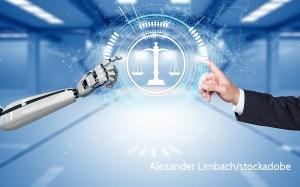 Legal Engineer – Wort des Tages – EVS Translations