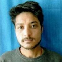 Nasir Musavi