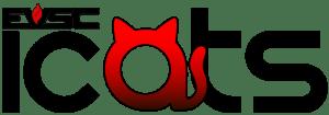 icats-logo-2013