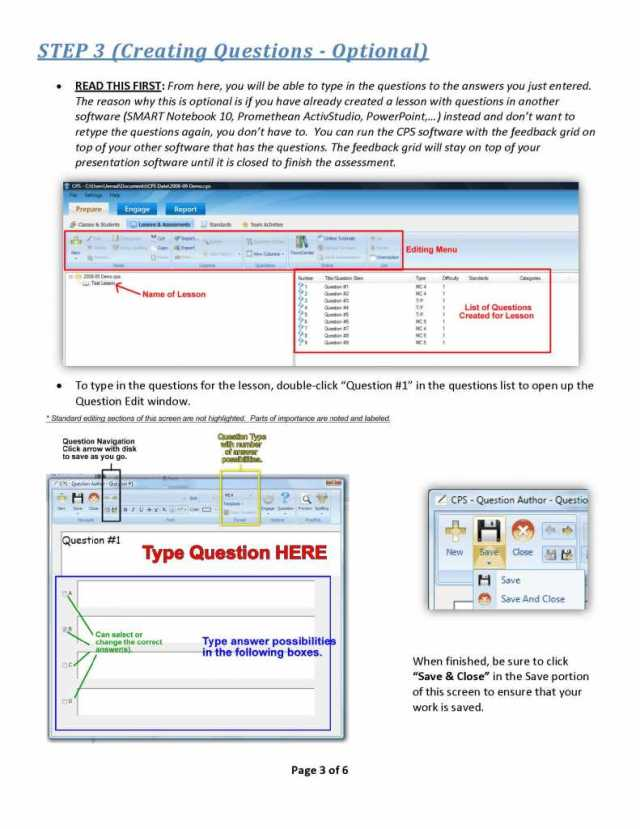 Creating-an-Interactive-Lesson-in-CPS_Page_3