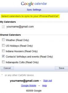 google-calendar-sync-for-mobile